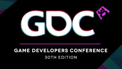 The Farm 51's Game Developers Conference Summary